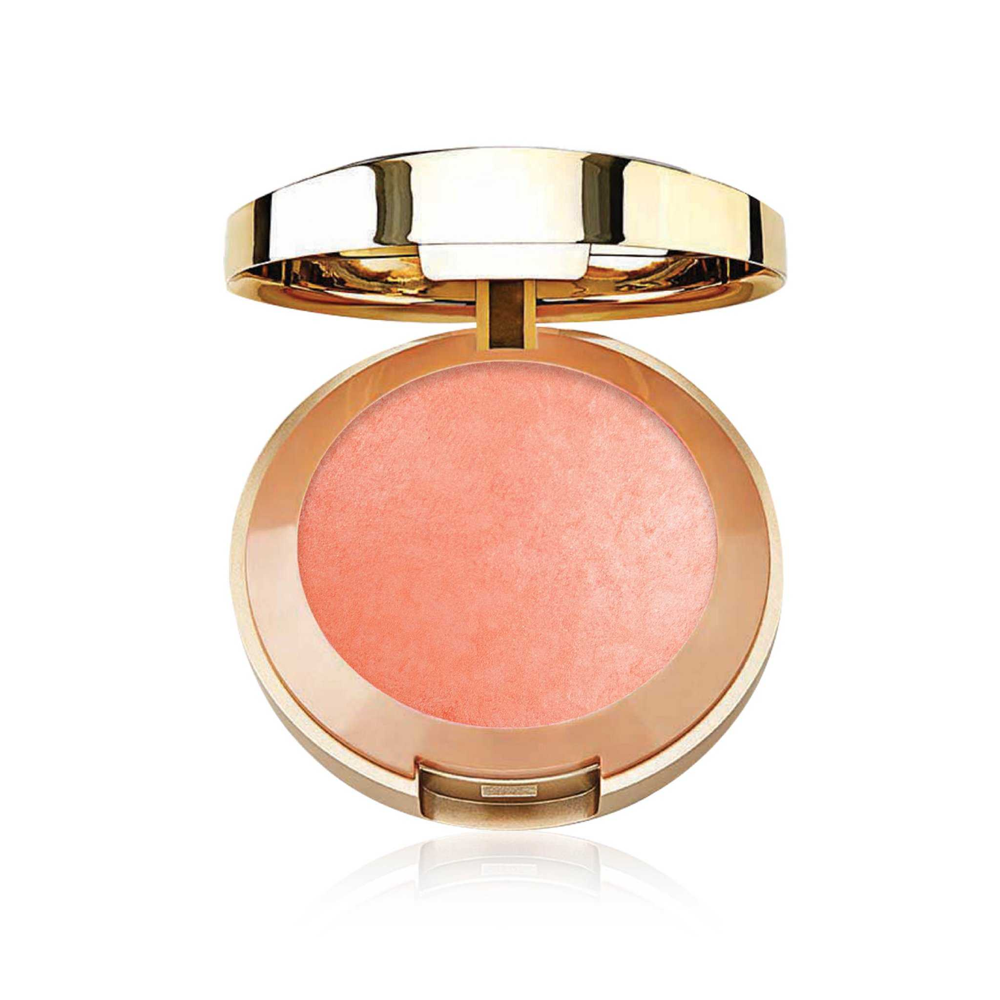 Milani - Baked Blush-05 Luminoso