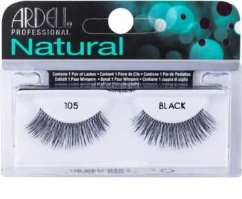 Ardell - Natural 105 Black