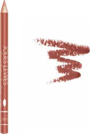 Lip Pencil 104. Vivienne Sabo