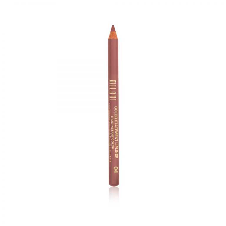 Milani - Color Statement Lipliner 04