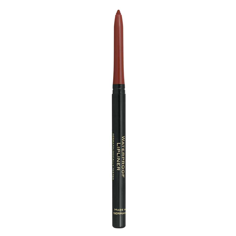 Warerproof Lipliner 57. Golden Rose