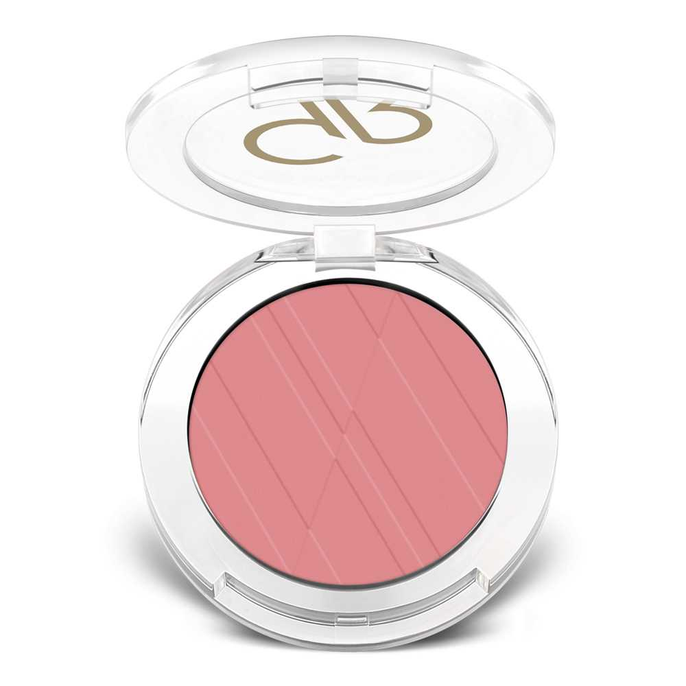 Powder Blush Desire Pink 17