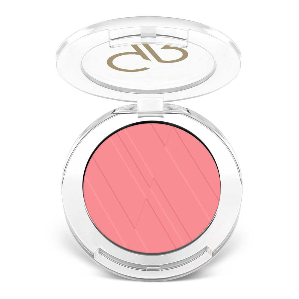 Powder Blush Candy Pink 06