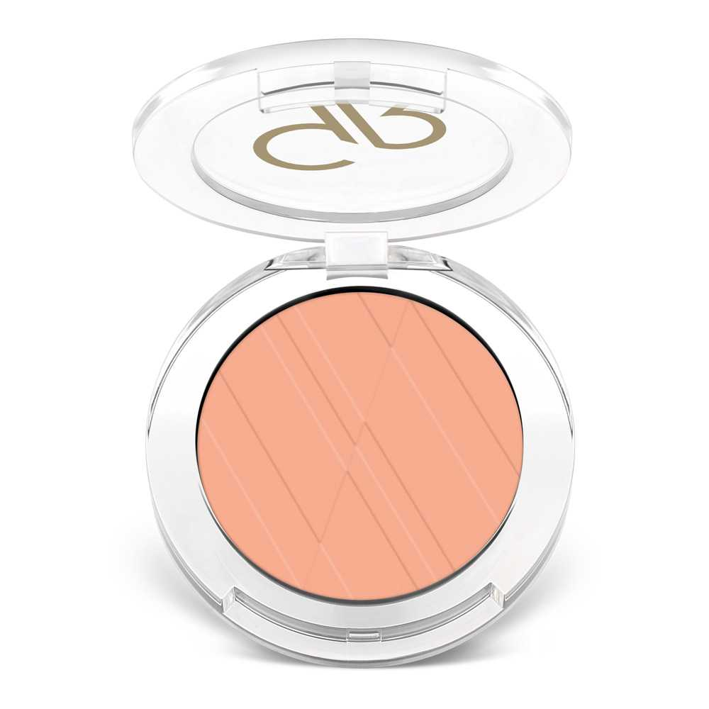 Powder Blush Terra Nut 02
