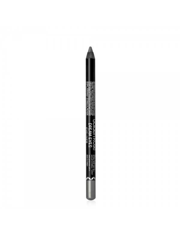 Coco Make It Yours Dream Eyes Eyeliner - 403. Golden Rose