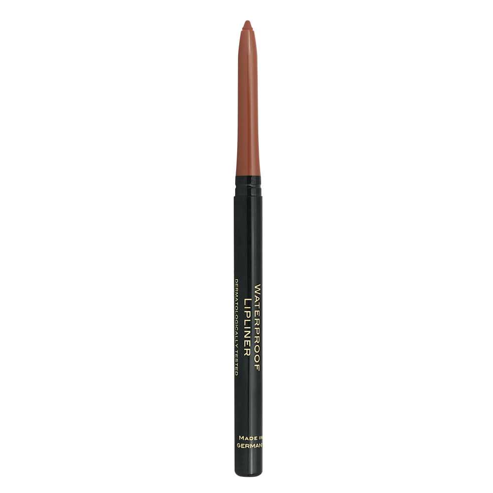 Warerproof Lipliner 58. Golden Rose
