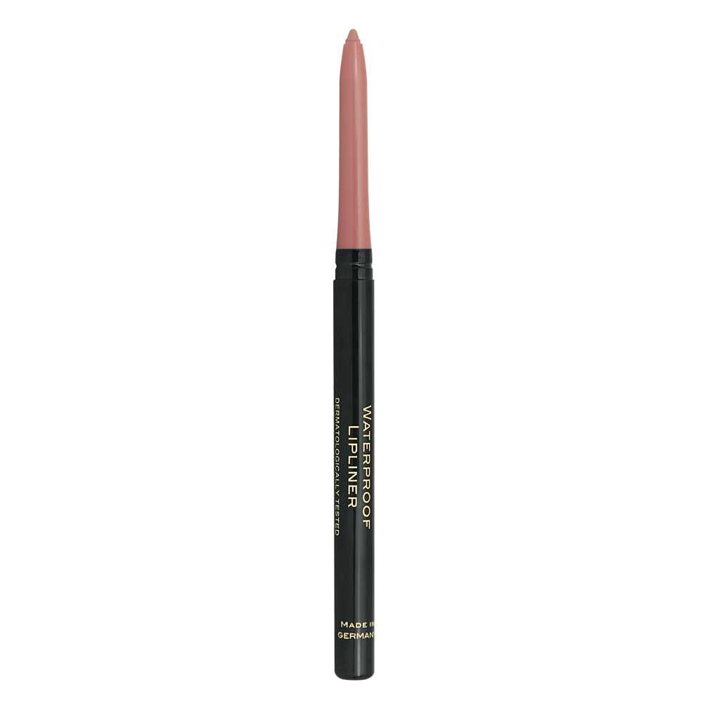 Warerproof Lipliner 51. Golden Rose