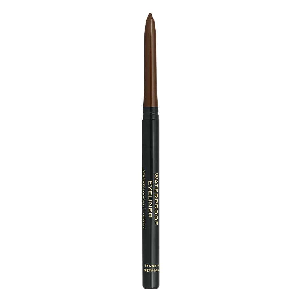 Coco Make It Yours Waterproof Mechanic Eyeliner 10. Golden Rose